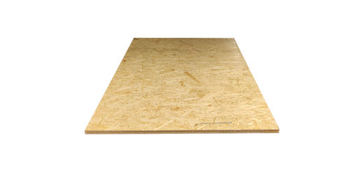 Warma OSB-vaneri 18mm  1200 x 800 mm